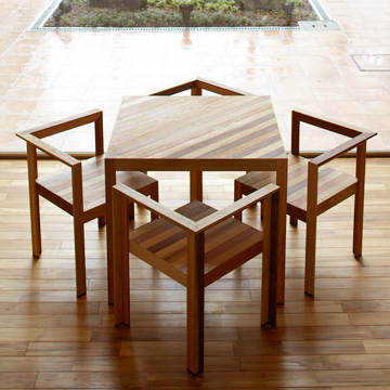 MATE-RE-INNO_Table-2